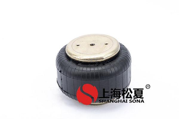 减震器空气弹簧_瑞虎3后减震弹簧缓冲胶_折叠式自行车后减震弹簧的参数
