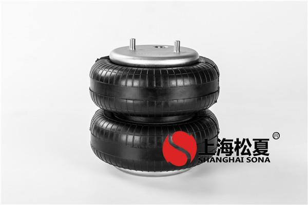 扭转弹簧标准_空气弹簧标准_弹簧减震器 标准